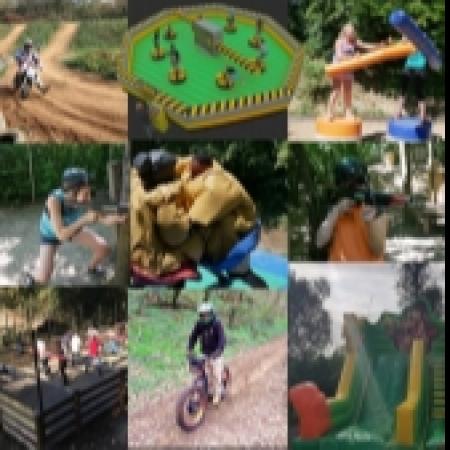 Pack Multi- activités