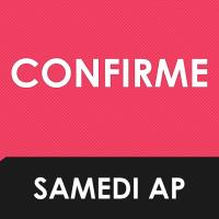 Cours Ecole Moto Intermédiaire