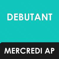 Cours Ecole Moto Débutant