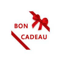 Bon Cadeau Ini Quad 1h